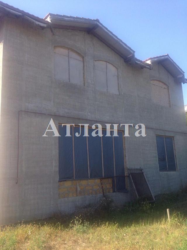 Продается дом на ул. Каштановая — 170 000 у.е. (фото №6)