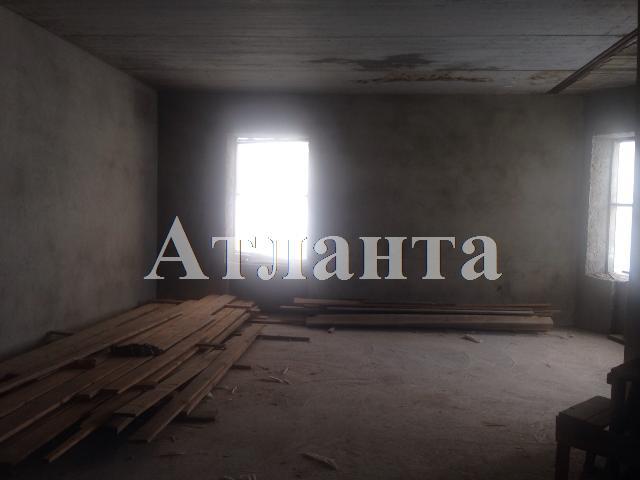 Продается дом на ул. Каштановая — 170 000 у.е. (фото №7)