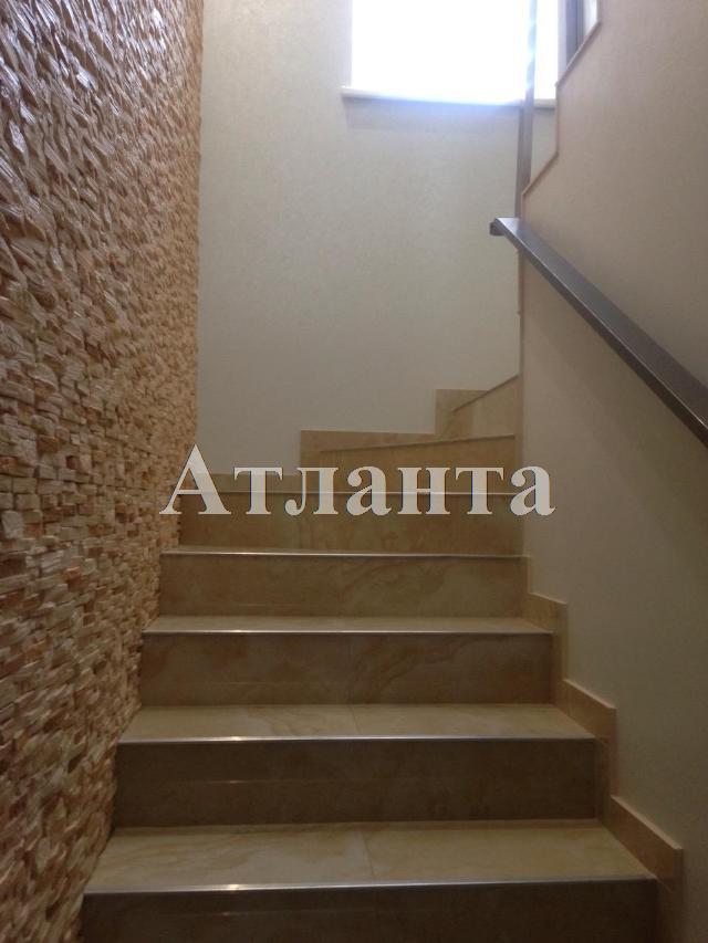 Продается дом на ул. Планетная — 360 000 у.е. (фото №15)