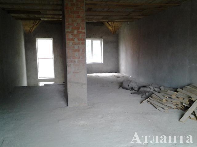 Продается дом на ул. Долгая — 175 000 у.е.