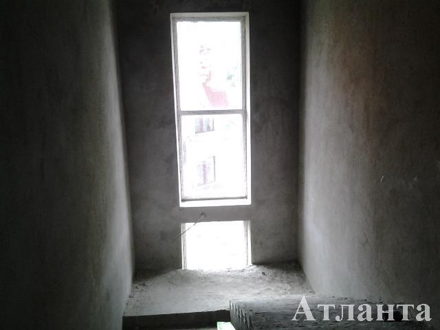 Продается дом на ул. Долгая — 175 000 у.е. (фото №2)