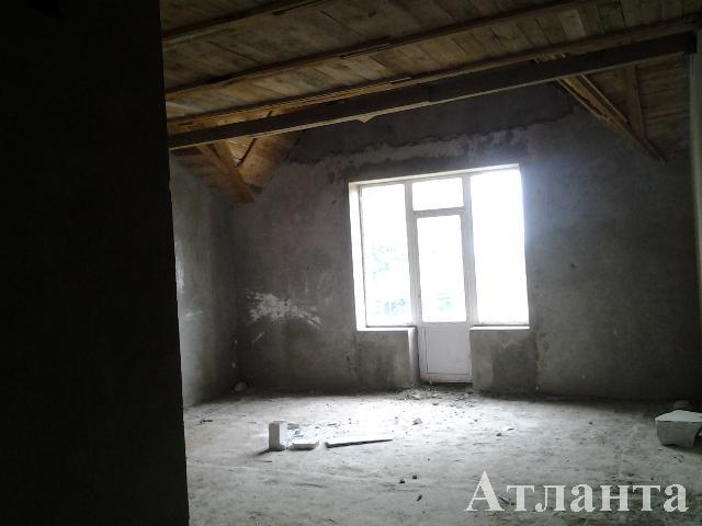 Продается дом на ул. Долгая — 175 000 у.е. (фото №3)