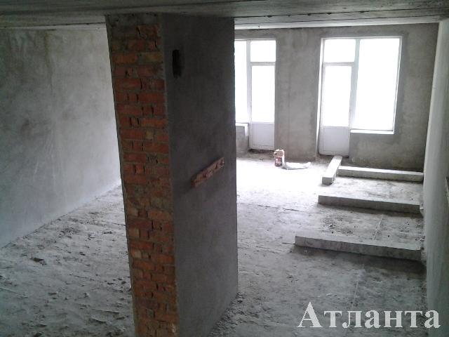 Продается дом на ул. Долгая — 175 000 у.е. (фото №4)