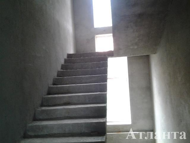Продается дом на ул. Долгая — 175 000 у.е. (фото №5)