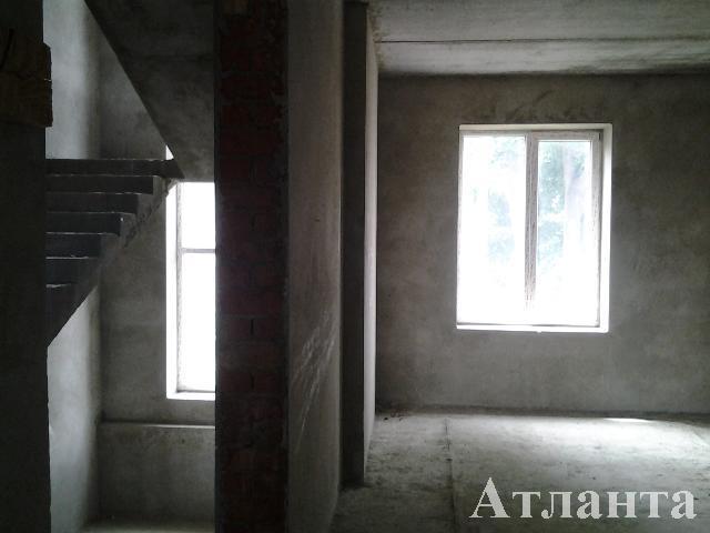 Продается дом на ул. Долгая — 175 000 у.е. (фото №6)