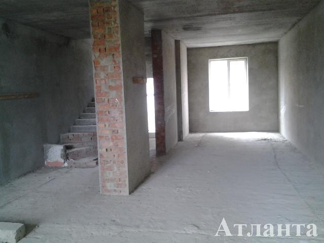Продается дом на ул. Долгая — 175 000 у.е. (фото №7)