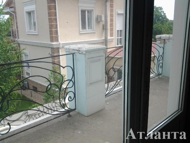 Продается дом на ул. Долгая — 175 000 у.е. (фото №8)