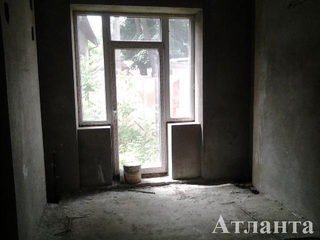 Продается дом на ул. Долгая — 175 000 у.е. (фото №10)