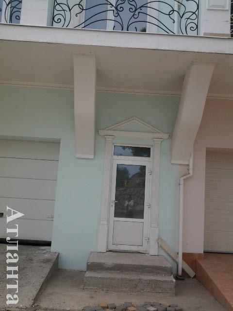 Продается дом на ул. Долгая — 175 000 у.е. (фото №11)