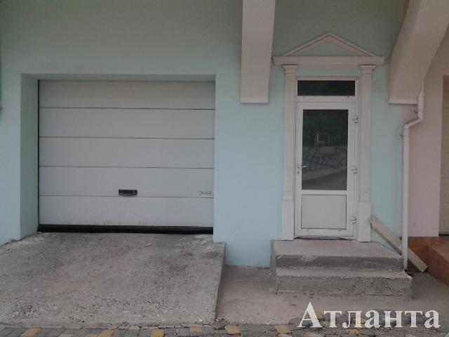 Продается дом на ул. Долгая — 175 000 у.е. (фото №12)
