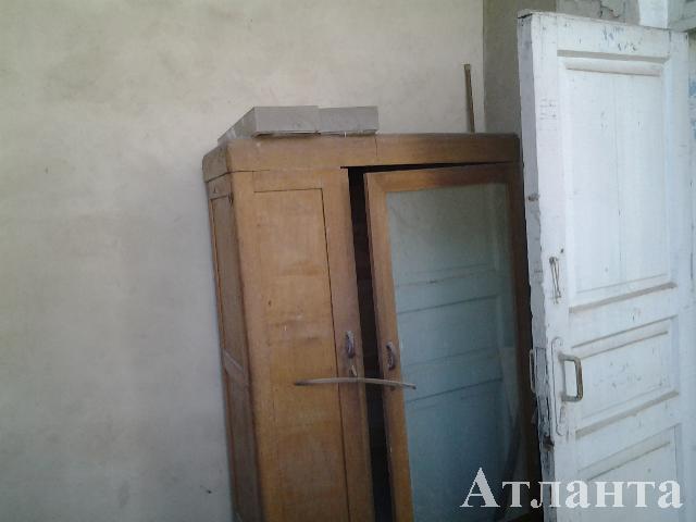 Продается земельный участок на ул. Фонтанская Дор. — 105 000 у.е. (фото №2)