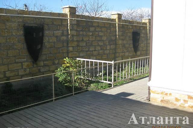 Продается дача на ул. Грушевая — 200 000 у.е.