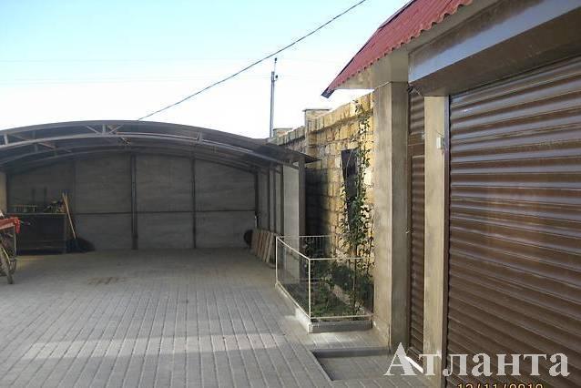 Продается дача на ул. Грушевая — 200 000 у.е. (фото №2)