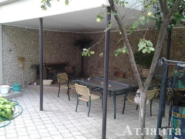Продается дом на ул. Фонтанская Дор. — 700 000 у.е. (фото №8)