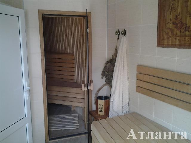 Продается дом на ул. Фонтанская Дор. — 700 000 у.е. (фото №10)