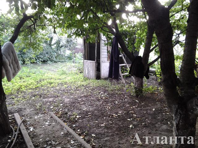 Продается дача на ул. Вишневая — 120 000 у.е. (фото №2)