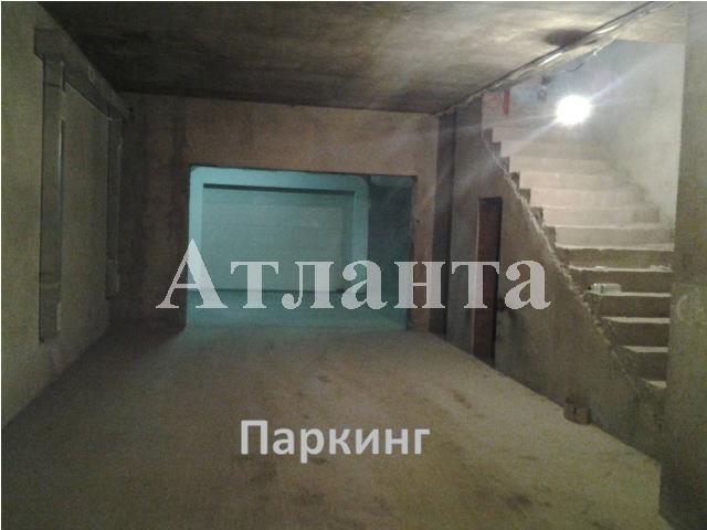 Продается дом на ул. Макаренко — 300 000 у.е. (фото №2)