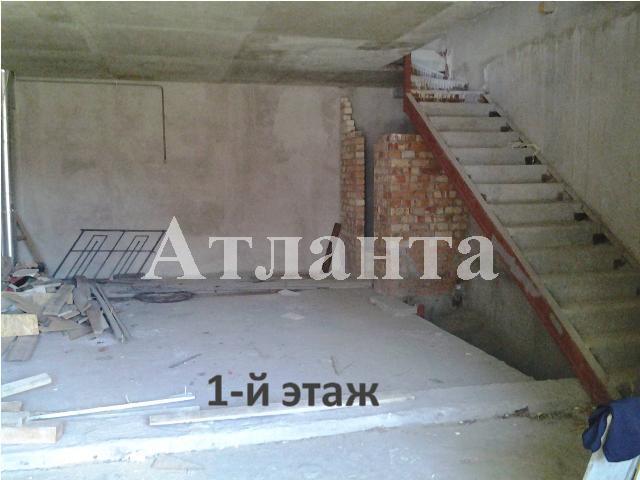 Продается дом на ул. Макаренко — 300 000 у.е. (фото №3)