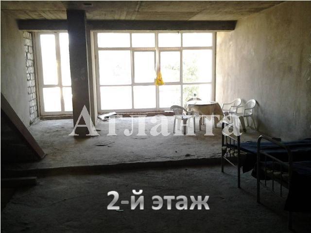 Продается дом на ул. Макаренко — 300 000 у.е. (фото №4)