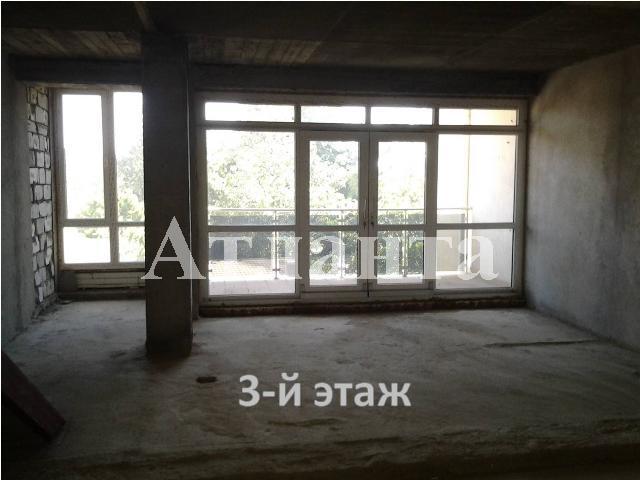 Продается дом на ул. Макаренко — 300 000 у.е. (фото №5)