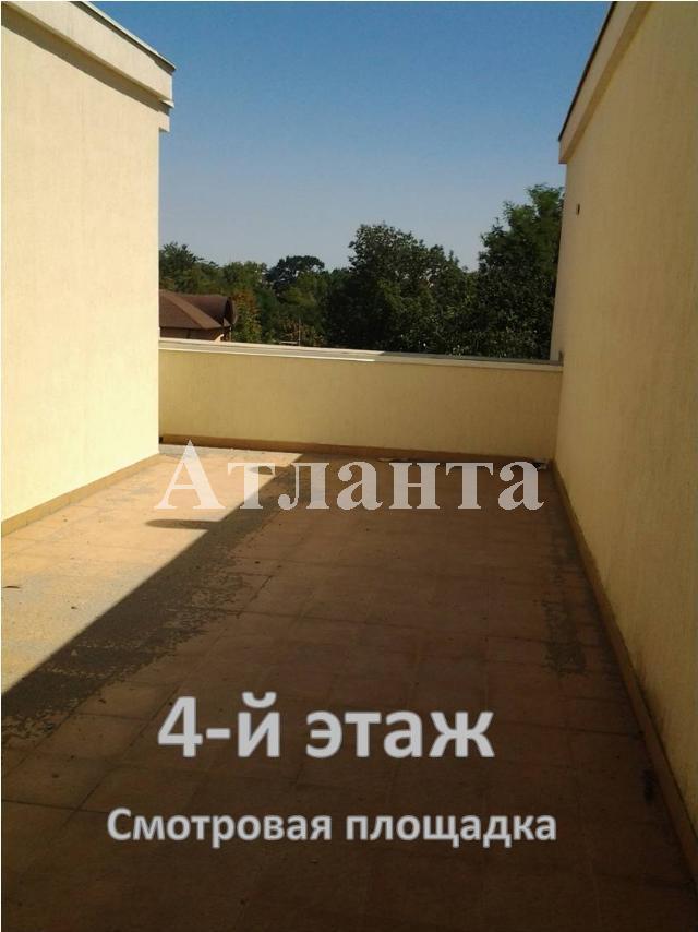 Продается дом на ул. Макаренко — 300 000 у.е. (фото №6)
