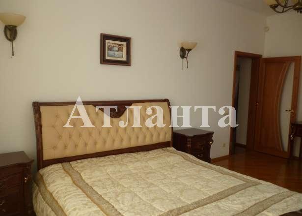 Продается дом на ул. Компасный Пер. — 850 000 у.е. (фото №2)