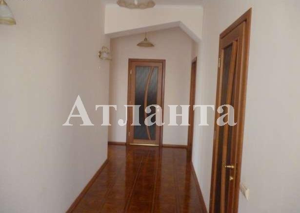 Продается дом на ул. Компасный Пер. — 850 000 у.е. (фото №3)