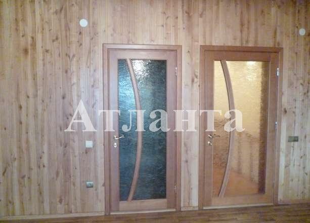 Продается дом на ул. Компасный Пер. — 850 000 у.е. (фото №5)