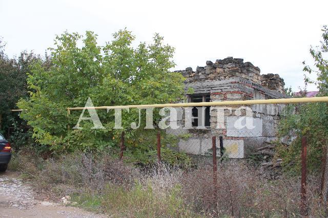 Продается земельный участок на ул. Литературная — 25 000 у.е. (фото №2)
