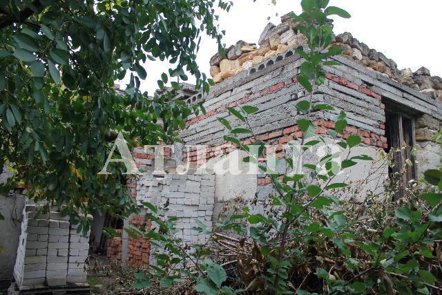 Продается земельный участок на ул. Литературная — 25 000 у.е. (фото №3)