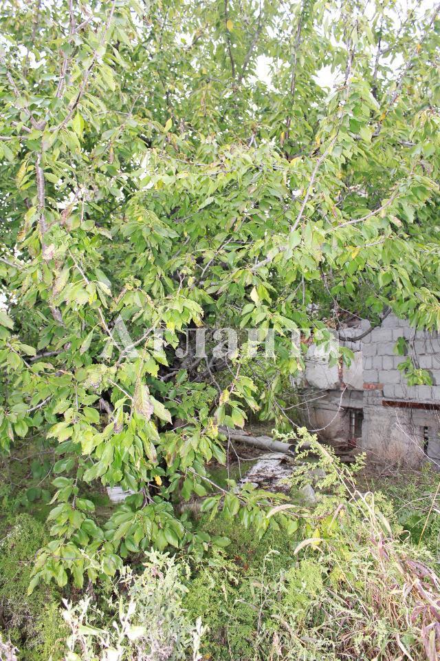 Продается земельный участок на ул. Литературная — 25 000 у.е. (фото №4)