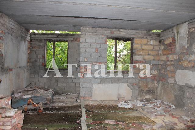 Продается земельный участок на ул. Литературная — 25 000 у.е. (фото №5)
