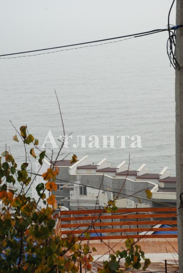 Продается дом на ул. Болгарская — 245 000 у.е. (фото №2)