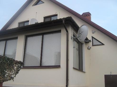 Продается дом на ул. Иванова 1-Й Пер. — 200 000 у.е.