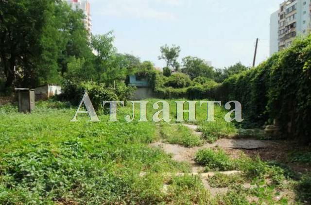 Продается земельный участок на ул. Педагогическая — 500 000 у.е. (фото №2)