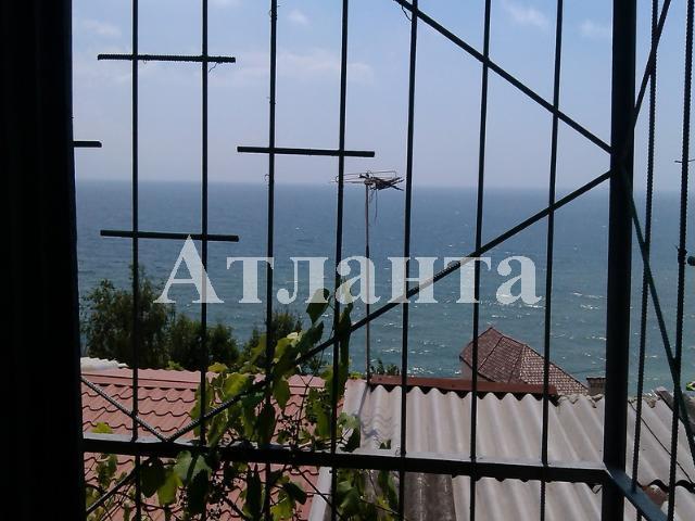 Продается дом на ул. Рыбпортовская — 15 000 у.е. (фото №3)