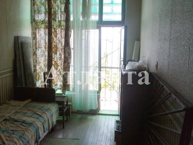 Продается дом на ул. Рыбпортовская — 15 000 у.е. (фото №4)