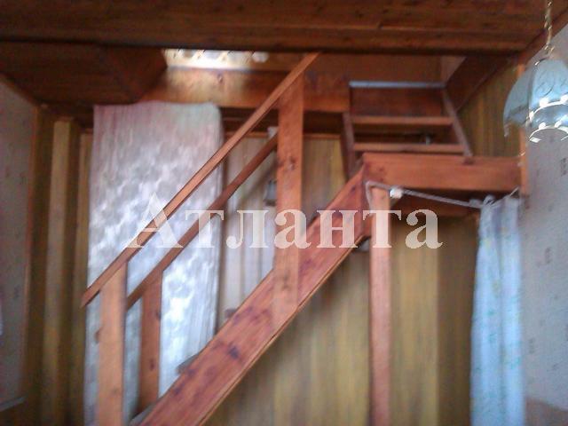 Продается дом на ул. Рыбпортовская — 15 000 у.е. (фото №5)