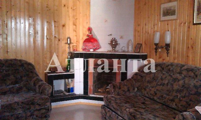 Продается дом на ул. Абрикосовая — 100 000 у.е. (фото №3)