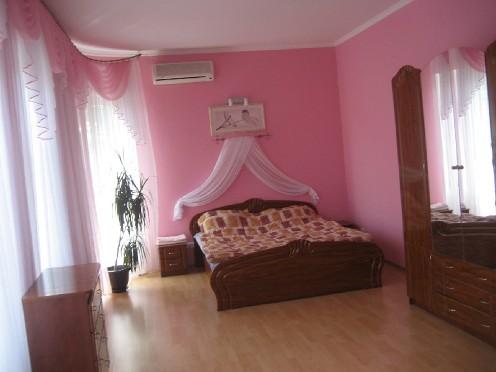 Продается дом на ул. Львовская — 450 000 у.е. (фото №2)