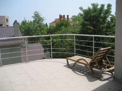 Продается дом на ул. Львовская — 450 000 у.е. (фото №4)
