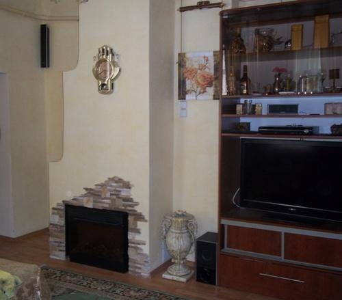 Продается дом на ул. Костанди — 160 000 у.е.