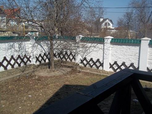 Продается дом на ул. Мореходный Пер. — 600 000 у.е. (фото №14)