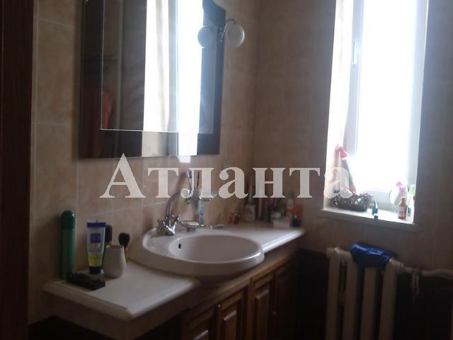 Продается дом на ул. Каштановая — 400 000 у.е. (фото №2)