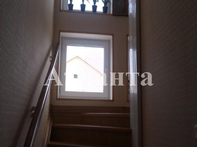 Продается дом на ул. Каштановая — 400 000 у.е. (фото №3)
