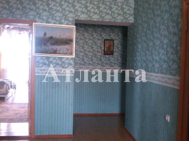 Продается дом на ул. Каштановая — 400 000 у.е. (фото №4)