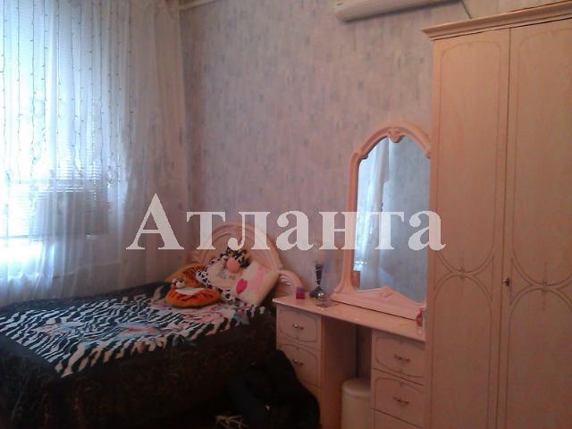 Продается дом на ул. Каштановая — 400 000 у.е. (фото №5)