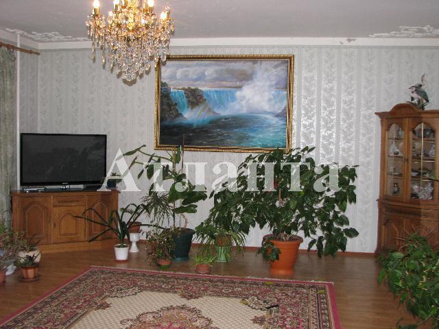 Продается дом на ул. Каштановая — 400 000 у.е. (фото №6)