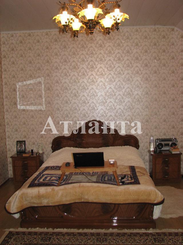 Продается дом на ул. Каштановая — 400 000 у.е. (фото №7)