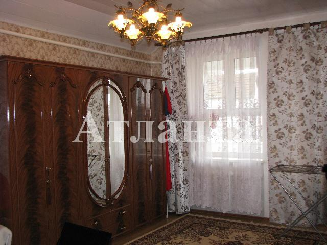 Продается дом на ул. Каштановая — 400 000 у.е. (фото №8)